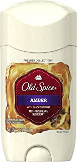 Best old spice lasting legend spray Reviews