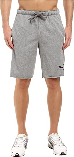 "P48 Core 10"" Shorts TR"