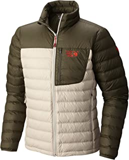 Men's Dynotherm Down Jacket
