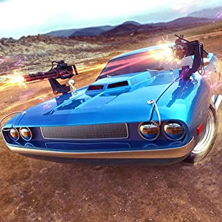 City Grand Auto Car Racing Sim No Limit Ultimate Race Perfect Shift Games 3D: Fantastic Highway Traffic Racer Drift Racing Rush Adventure Simulator 2018