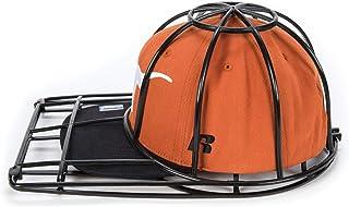 Ball Cap Buddy ボールキャップバディー The ORIGINAL Cap Washer キャップウォッシャー ブラック