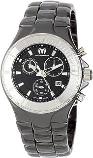 Technomarine - 110028C Cruise Reloj para Mujer