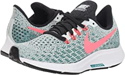 Air Zoom Pegasus 35 (Little Kid/Big Kid)