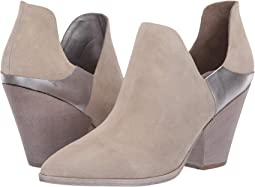 Cathy Ankle Boot
