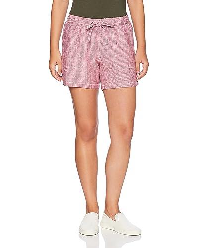 a13d7bab14 Women s Linen Clothes  Amazon.com