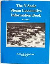 american steam locos