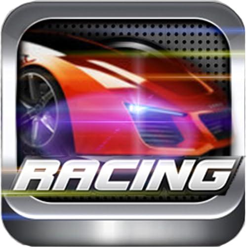 Beach Extreme : Racing Boom