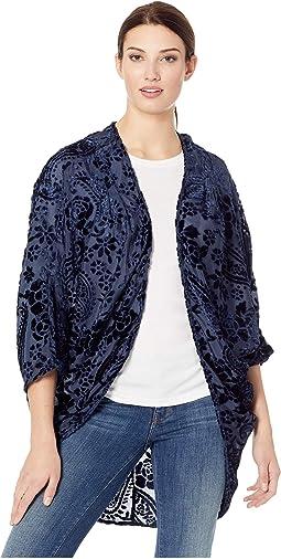 Shara Kimono