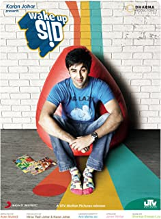Best watch wake up sid Reviews