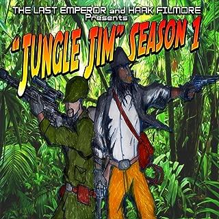 Run It (Bonus) [feat. Rucker P.A.W.K, Clever 1 & Jamal Mally G]