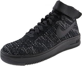 Canciones infantiles Monótono tragedia  Amazon.es: Nike - Botas / Zapatos para mujer: Zapatos y complementos
