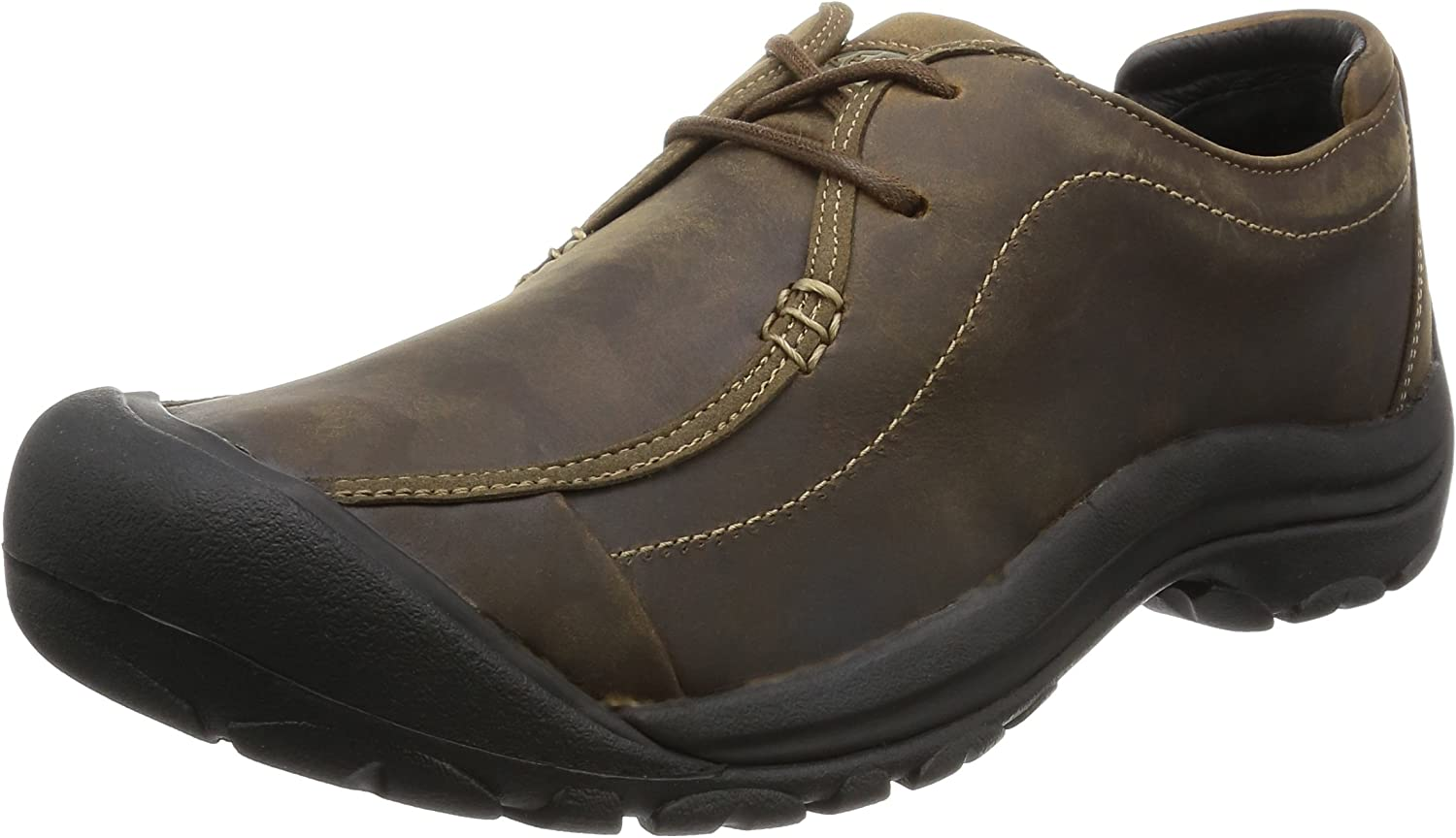 KEEN Men's Portsmouth II Hiking shoes