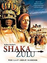 Best all story zulu drama movies Reviews