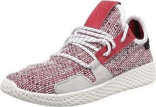 Adidas Men's Solar Hu Tennis V2 Shoes