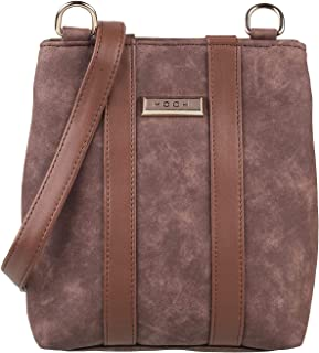 Mochi Women Synthetic Handbag (66-6138)