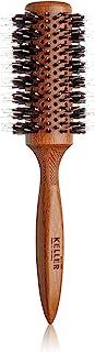 Keller Professional Styler Brush 38/74mm, 1Pack (1Pack)
