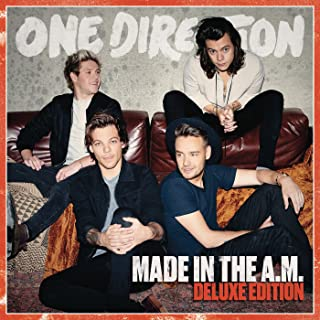 Best olivia one direction audio Reviews