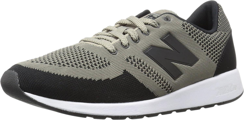 New Balance Men's Inventory cleanup selling sale V2 420 [Alternative dealer] Sneaker