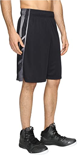 Under Armour UA Select Shorts