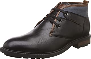 KILLER Men's Boots