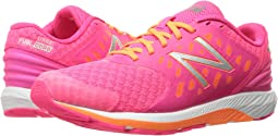 New Balance Kids FuelCore Urge v2 (Little Kid/Big Kid)
