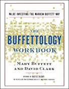 The Buffettology Workbook: Value Investing the Warren Buffett Way