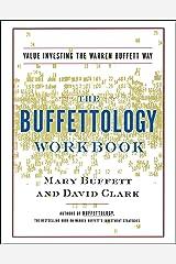 The Buffettology Workbook: Value Investing the Warren Buffett Way (English Edition) Format Kindle