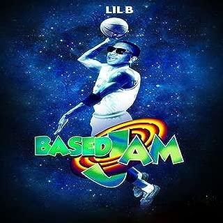 Based Jam [Explicit]