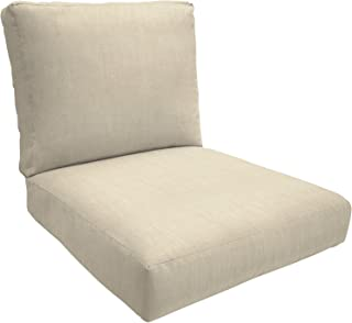eddie bauer outdoor furniture