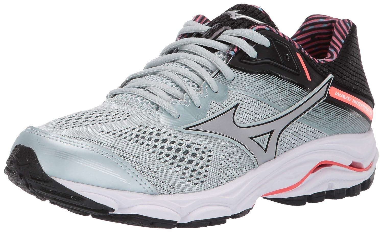 women's wave inspire 15 running shoe