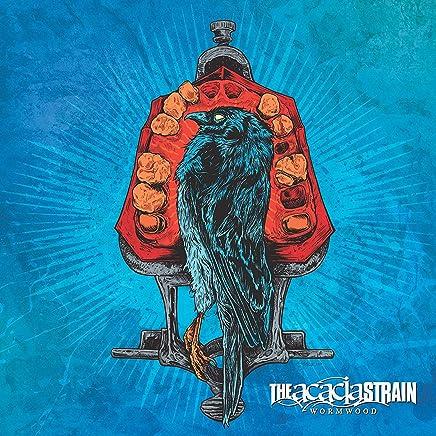 The Acacia Strain - Wormwood (2019) LEAK ALBUM