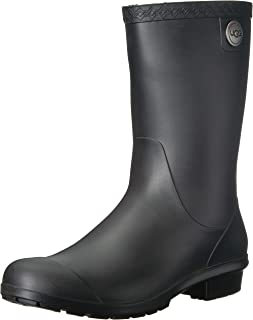Best hunter boots fit Reviews