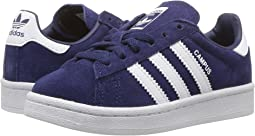 adidas Originals Kids Campus (Little Kid)