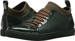 Vivienne Westwood - Orb Sneaker