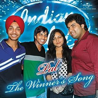 Best indian idol winners songs Reviews