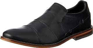 Wild Rhino Men's Dublin Shoes