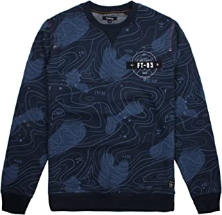 Firetrap Men's Radison Sweatshirt