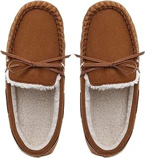 silentnight slippers ladies