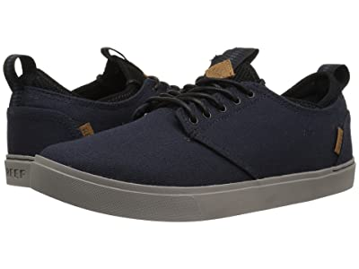 Reef Discovery (Navy/Grey) Men