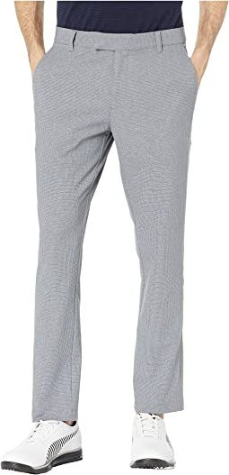 Modern Break Pants