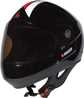 Best longboard helmet full face Reviews