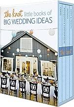 bride and wedding magazines