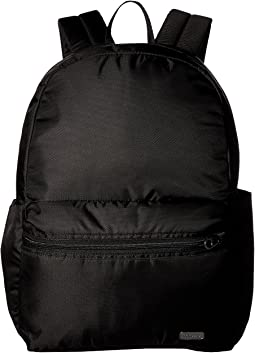 Pacsafe - Daysafe Anti-Theft Backpack