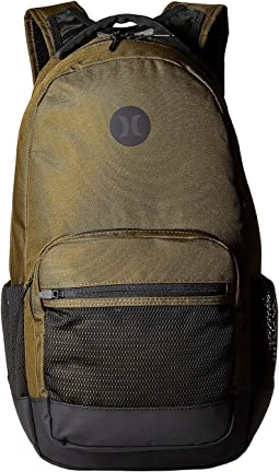 Hurley - Patrol Backpack II