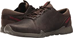 Merrell - Versent Kavari Lace Leather