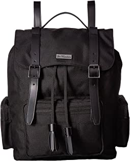 Dr. Martens - Utility Large Slouch Backpack
