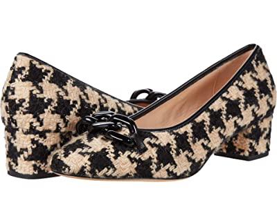 Kate Spade New York Kacey (Tan/Black) Women
