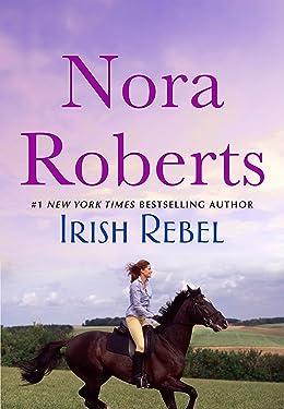 Irish Rebel (Irish Hearts Book 3)