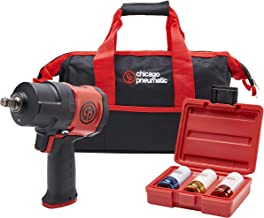 Product Name : The value 'Chicago PneumaticCP7748 1/2_ IMPACT WITH 3 WHEEL SOCKETS KIT' specified cannot be used as it conflicts with the value 'Chicago Pneumatic CP7748-SET 1/2-Inch Impact Wrench wi