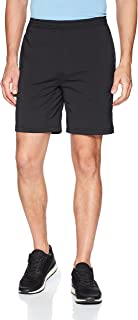 tasc performance westport 8 shorts